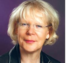 Anke Ohmstede DVTA. <b>Katja Roehr</b> - Anke-Ohmstede-2015