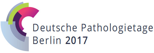 Deutsche Pathologietage 2017