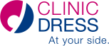 clinicdress_logo.png